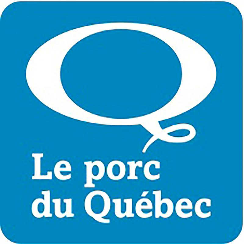 Lévesque Ham Porc du Québec